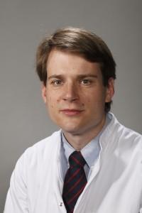 dr. E.J. (Ewout-Jan) van den Bos