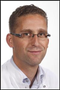 dr. M.W.F. (Marco) van Gent