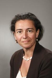 G.C.R. (Gretel) van Hoecke