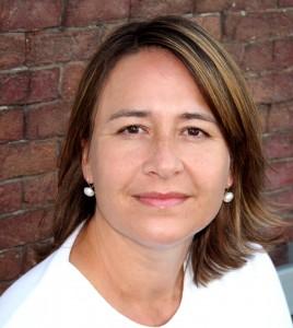 L.N. (Lisette) Hofman
