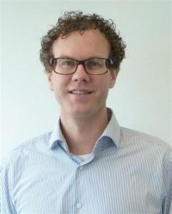 M. (Martijn) Scholte