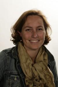 dr. S. (Sandra) Stekelenburg-de Vos