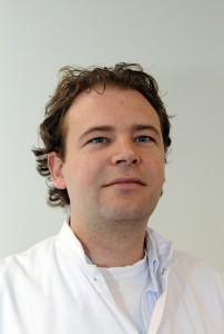 J.J.A.J. (Jaap) van der Velden