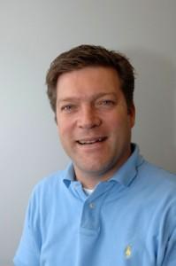 E.J.J. A.A. (Eric-Jan) van Gorp
