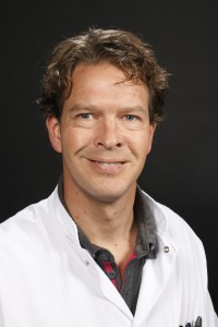 dr. J.A.M. (Jürgen) Avontuur