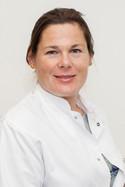 dr. A.M.L.C. (Anne) Bischoff