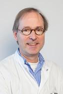 dr. E.F.H. (Eric) van Bommel