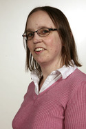 dr. M. (Monica) Borsboom-van Zonneveld