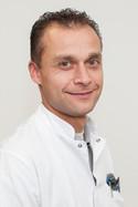 dr. K.J.D.A. (Kevin) Buijssen