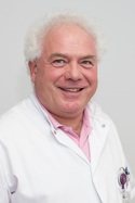 dr. C.J.A. (Kees) Hogewoning