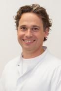 dr. C.J.A. (Carlo) Holtzer