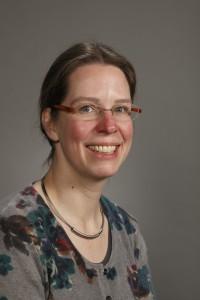 dr. R.M. (Rosalie) Kiewiet-Kemper