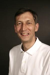 dr. R. (Ronald) Laeijendecker