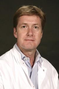 dr. B. (Bas) Lamme