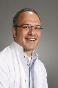 dr. M.D. (Mark-David) Levin