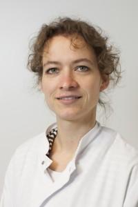 dr. H. (Helene) Kemmer