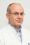 dr. B. (Boulos) Maraha