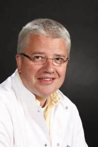 dr. P.W. (Plaisier) Peter
