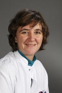 M.A. (Monique) van Rijn