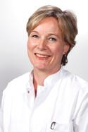 dr. H.G.M. (Marieke) Rijnsaardt-Lukassen
