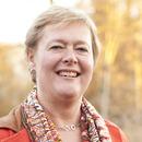 Y.M. (Yvonne) Roosen