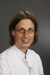 dr. M.W.C.J. (Mariëtte) Schoofs