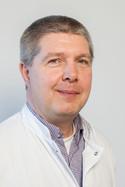 dr. P.J.H. (Peter) Smak Gregoor