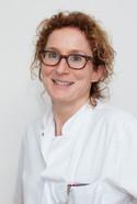 dr. N.B. (Nikki) Swarte-Houbolt