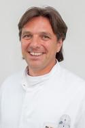 dr. I. (Ilja) Tchetverikov