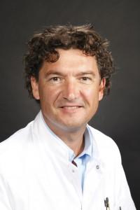 R.P. (Rudolf) Tutein Nolthenius