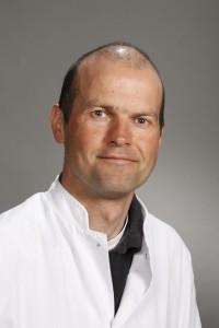 dr. A.J.P.E. (Arnaud) Vincent