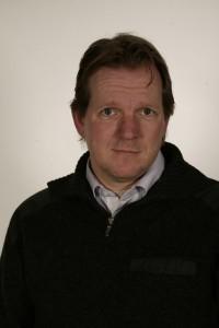 J.C. (Jaap) van Barneveld