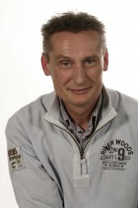 S.H.M. (Stefaan) Hendriks