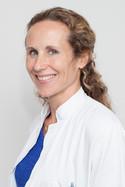 dr. S. (Sabina) de Weerd