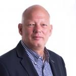 dr. W. (Warry) van Gelder