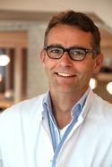 dr. P. (Pieter) Honkoop