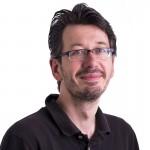 dr. J.A. (Jürgen) Riedl