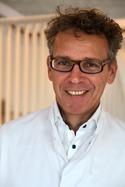 dr. W. (Wim) van de Vrie