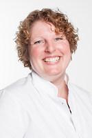 A.M. (Annemarie) van der Velden