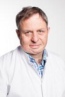 dr. L.J.P.M. (Léon) van Woerkens