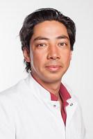 dr. M.A. (Maarten) Lijkwan