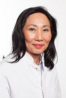 dr. S.H. (Shiuw) Ho-Han