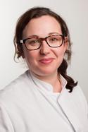 C. (Chiara) van Casteren-Messidoro
