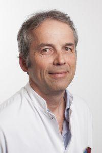 P.H.M. (Pieter) van der Valk