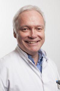 T.R. (Tadek) Hendriksz