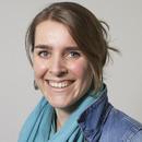 A.H. (Anneleen) van Nieuwenhuijzen