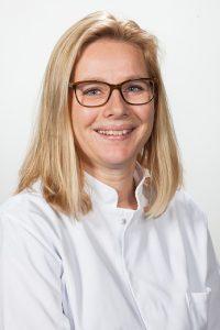 S.E.A. (Sandra) Couwenberg-de Jong