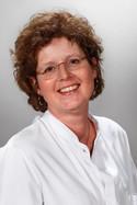 dr. C. (Tineke) de Graaf-in 't Veld