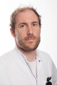 dr. F.H. (Flip) Jansen