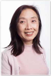S.W. (Gwen) Liu